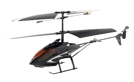 remote control helicopter for beginners with Gallery on Rc Airplane Beginners additionally 45 besides 12463970 besides Gallery likewise Aviao Jato Por Controle Remoto.